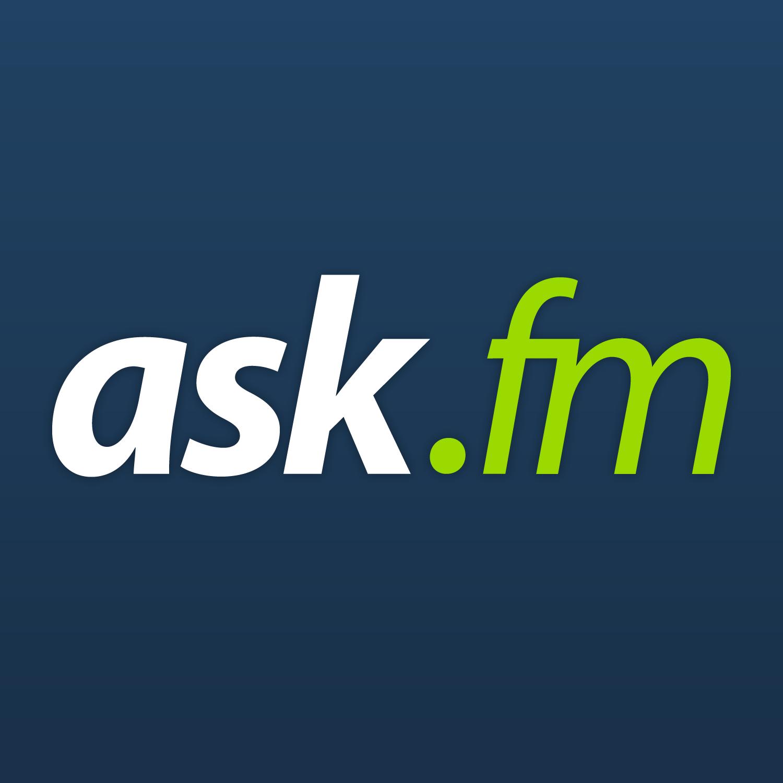 ask.fm hack