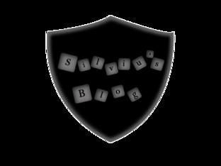 Silviu's Blog